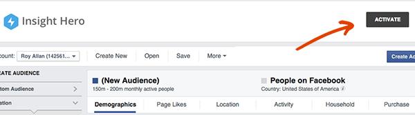 Making-money-on-facebook (2)