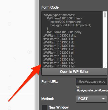 Profit_Builder_edit_page