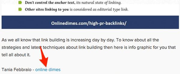 using pen as a web2.0