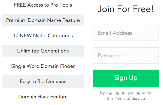 If You Want To Start Buying And Selling Domains Names