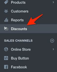 making money with shopify