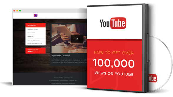 How To Make Money on Youtube Without Adsense (EASY!)